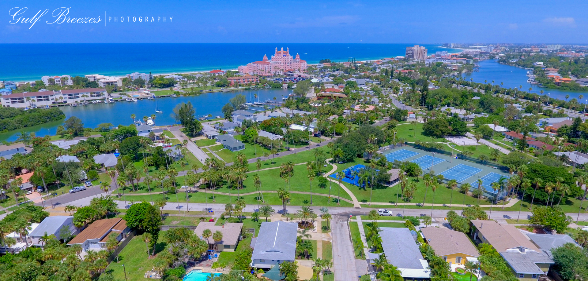 GulfBreezesPhotography-Aerial-realestate-photography-FL